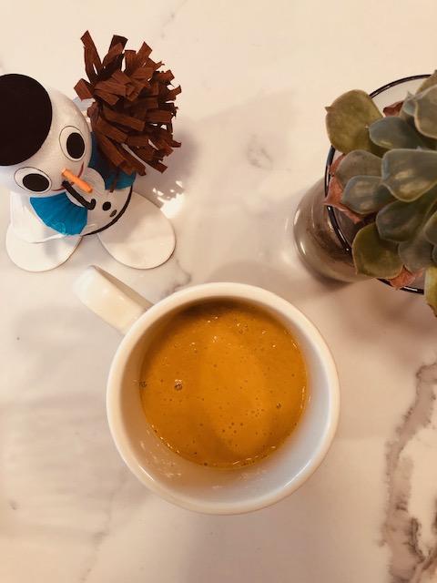 Soup 3
